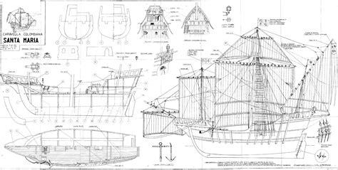 boat plans eu model boat plans pdf