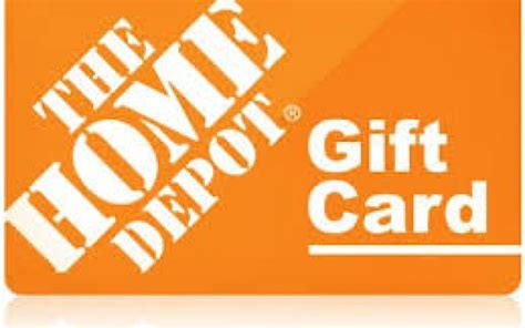 update on flood relief effort in louisiana gift cards needed to buy construction - Buy Home Depot Gift Card