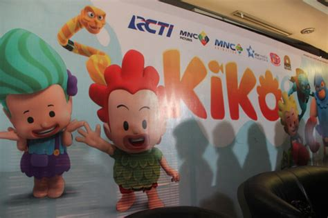 manfaat film animasi untuk anak kiko film animasi edukatif untuk anak vemale com