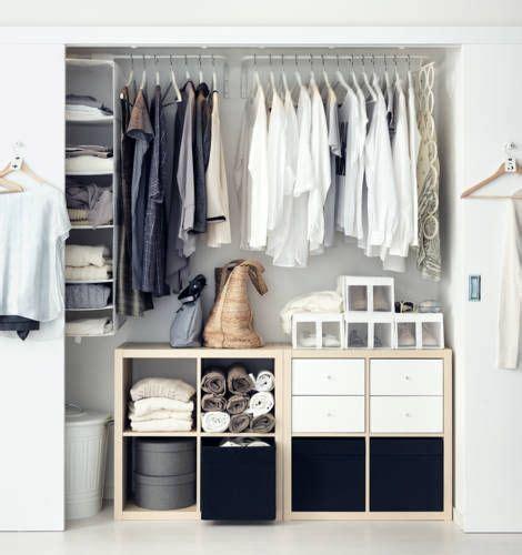Kleiderschrank Zusammenstellen by Kleiderschrank Zusammenstellen Mit Ikea Home