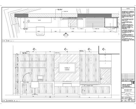 Q Cad Drawing by Autocad Drawings Detail By Ashik Ahammed At Coroflot