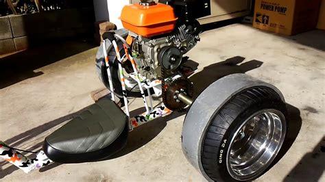 motorized big wheel motorized drift trike bigwheel test2