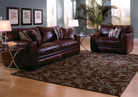 putting rugs on carpet putting area rug carpets tedx decors the useful of area rugs carpet ideas