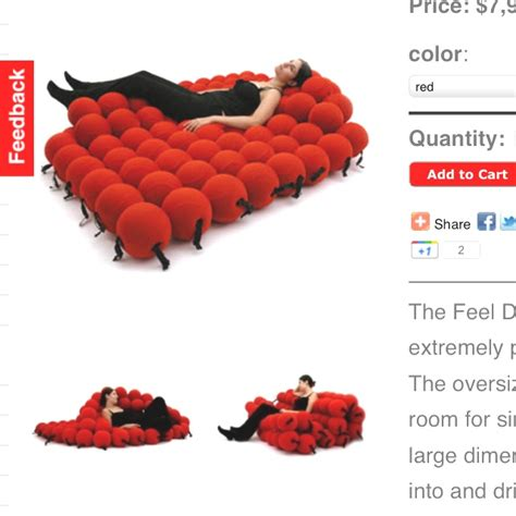 crazy bed crazy bed crazy crazy beds pinterest