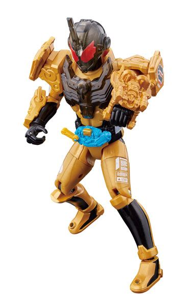 Kamen Rider Rider Series 10 amiami character hobby shop kamen rider build bottle change rider series 10 kamen rider