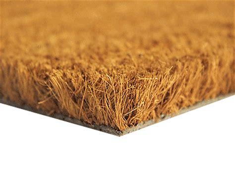 10 Mm Coir Matting by Entrance Coir Matting Flooring Rolls 17mm