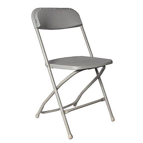 Renting Folding Chairs 630 833 4386 Summertime Rentals 4u Everything You Need For