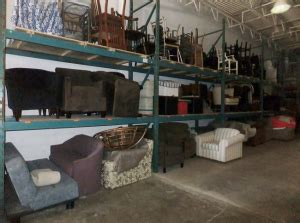 furniture rental for home staging homes staged right
