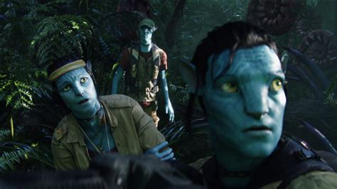 themes in avatar 2009 film avatar 0239