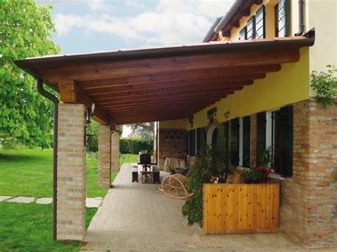 montaggio tettoia in legno tettoie in legno venezia lino quaresimin maerne di