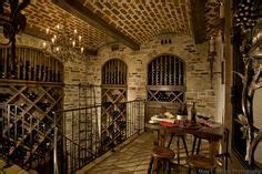 the barrel room 247 photos wine cave mural idea for under the stairs in front of