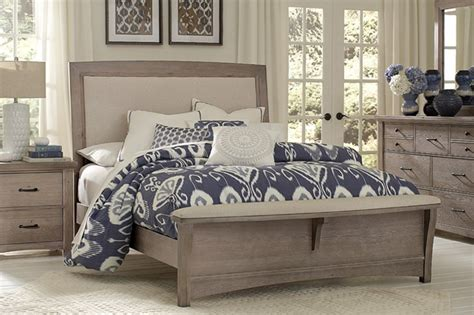 bedroom furniture washington dc northern virginia
