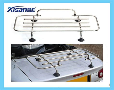 Luggage Rack Car by China Car Luggage Rack China Car Luggage Rack Auto Roof