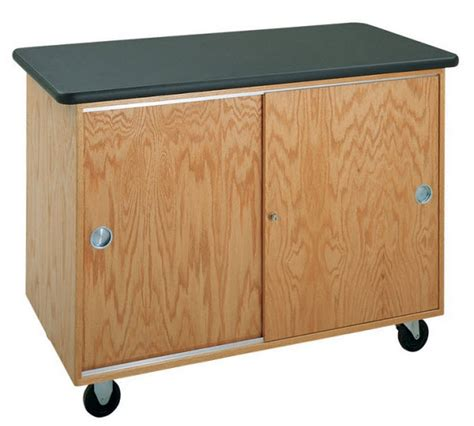 storage cabinet on wheels storage with wheels storage designs