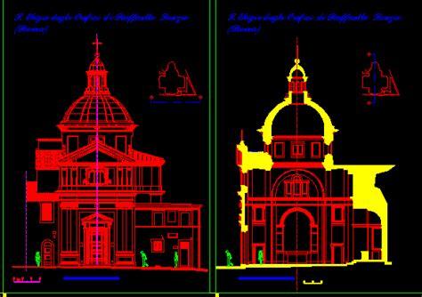 creador de planos iglesias y templos archives p 225 2 de 5 planos de