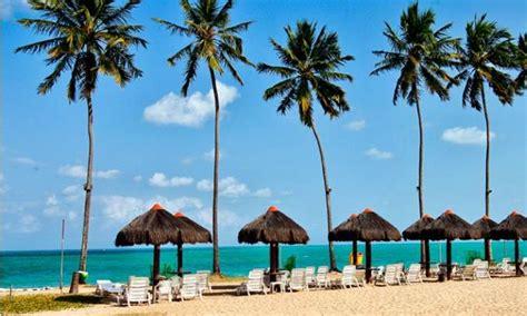 copacabana praia hotel file copacabana de janeiro 330 copacabana praia hotel file copacabana de janeiro 330