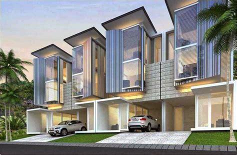 rumah dijual rumah murah  lantai tipe  lokasi strategis  surabaya timur