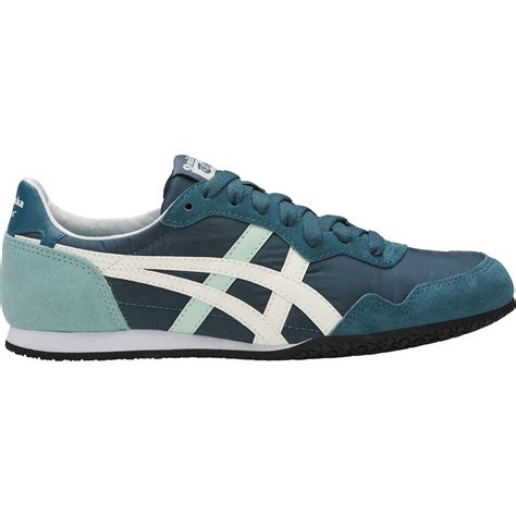 shoe size chart onitsuka tiger asics onitsuka tiger serrano shoe women s backcountry com