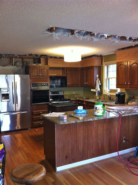 cabinet painting nashville tn kitchen makeover cabinet painting nashville tn kitchen makeover