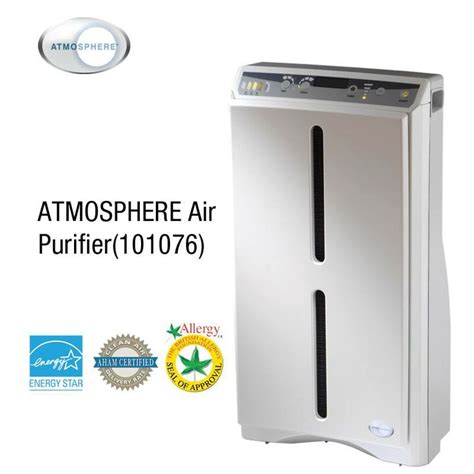 Jual Air Purifier Amway 8 best images about atmosphere air purifier on