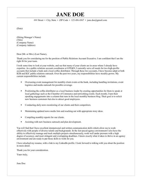 brilliant ideas of mercial banking relationship manager cover letter