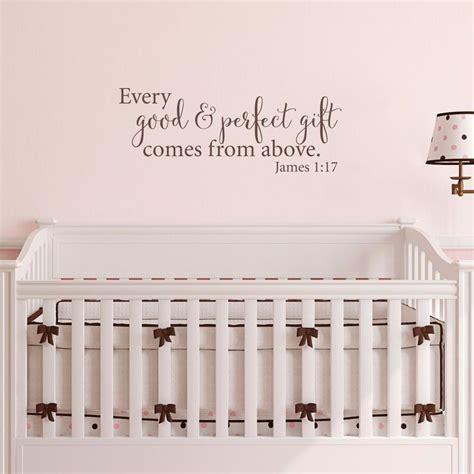 best 25 nursery wall decals ideas on wall