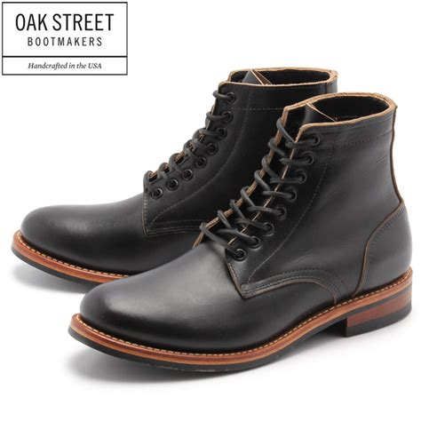 mens trench boots mens trench boots 28 images oak bootmakers color 8