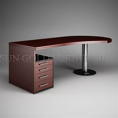 Office Desk Price with Melamine Manager Office Desk Price Sz Od235 Buy Office Desk Price Manager Office Desk
