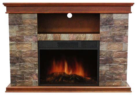 Indoor Chimney Sanibel Electric Fireplace Indoor Fireplaces By Shop