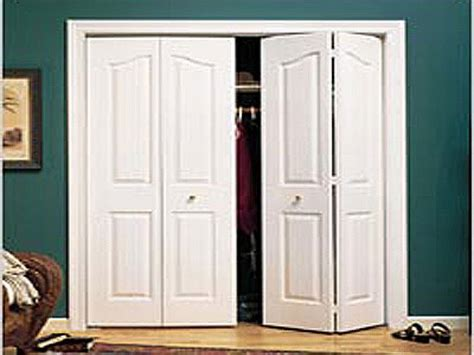 Closet Door Size Bifold Closet Door Hinges Bifold Closet Doors Closet Bifold Doors Sizes Interior