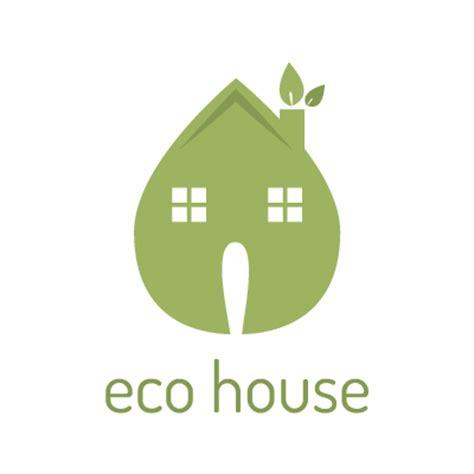 eco green house design eco green house logo design gallery inspiration logomix