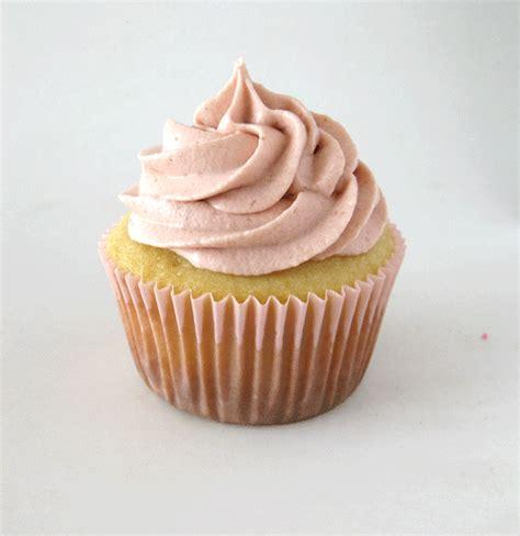 cupcake gif cupcake gif pasta gif renkli duvar