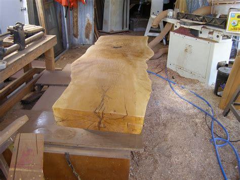 oak coffee tables for sale custom made slab oak coffee table for sale by special tree