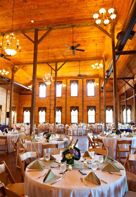Wedding Arch Rental Maryland by Wedding Decoration Rentals Maryland Choice Image Wedding