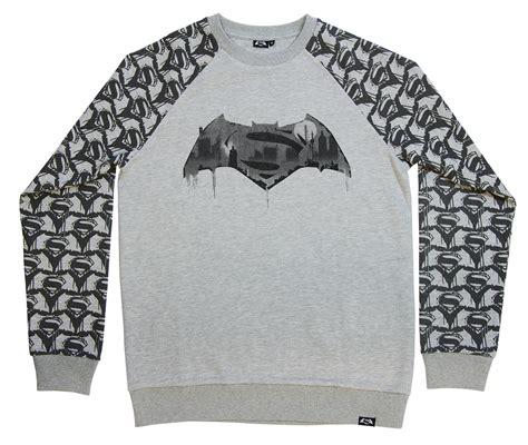 Batman V Superman Of Justice X0535 Zenfone 3 Ze552kl 55 Cas b莢m ma茵azalar莖nda s莖ra batman v superman 252 r 252 nlerinde stuff