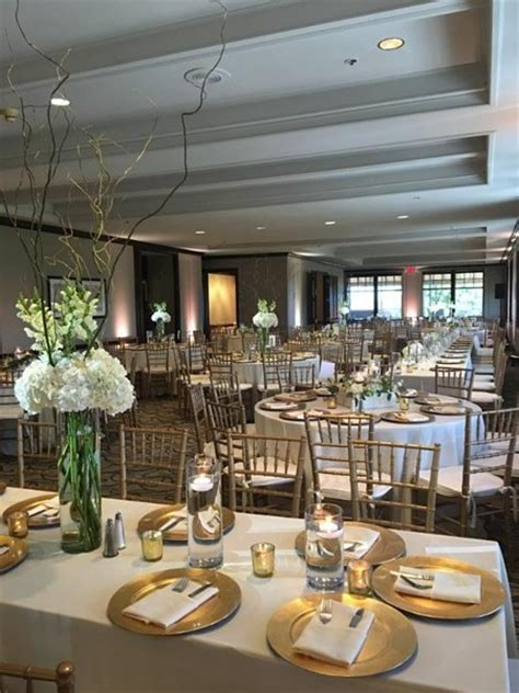 Wedding Venues Mckinney Tx by Stonebridge Ranch Country Club Mckinney Tx Wedding Venue