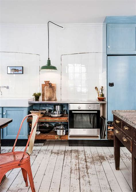vintage industrial home decor vintage industrial kitchen decor