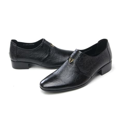 mens pointed loafers s pointed toe wrinkles loafers