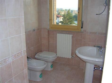 bagni classici rivestimenti rivestimenti bagni edil service ristrutturazioni a