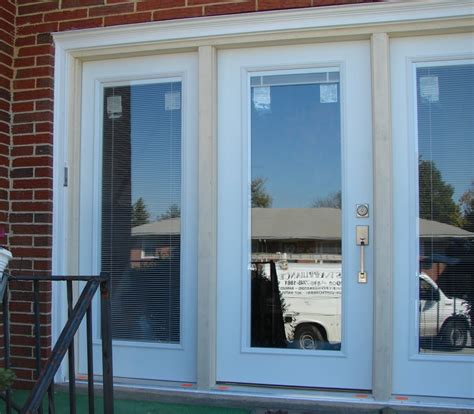Jeldwen Patio Doors by Beautiful Jeld Wen Doors On Jeld Wen Patio Doors