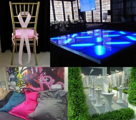 Wedding Decoration Items Manufacturers by Wedding Furniture And Decor Suppliers Confirmed Dubai