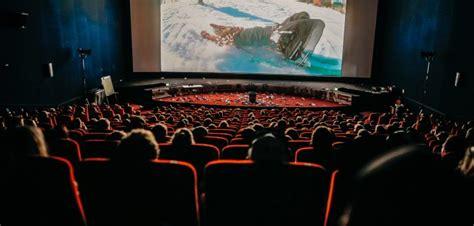 cinema 21 wtc cin 233 ma