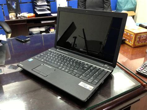 toshiba satellite c50 series