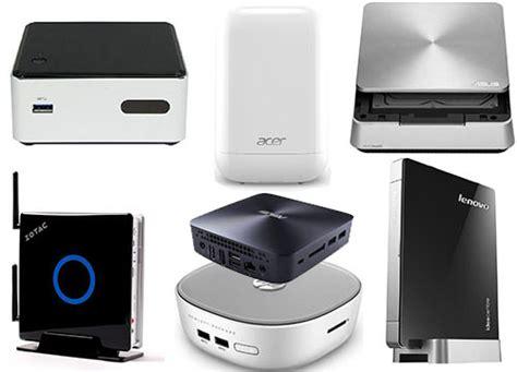 Mini Termurah 7 desktop mini pc termurah berkualitas 2015 ulas pc