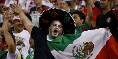 12 things mexicans will do to celebrate independence day