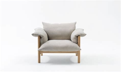 jardan couches 46 best images about jardan furniture on pinterest