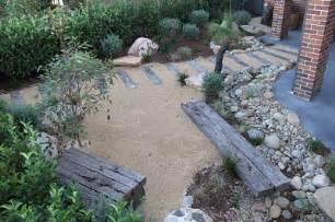 australian native garden ideas native landscape design