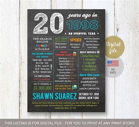 The  Best Brother  Ee  Birthday Ee   Gifts  Ee  Ideas Ee   On Pinterest