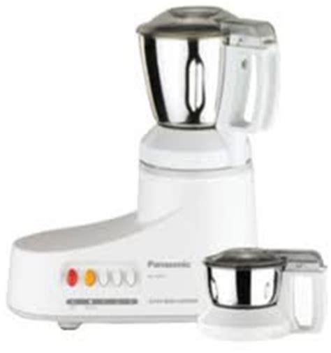 Mixer Merk Panasonic harga elektronik daftar harga mixer philips dan panasonic