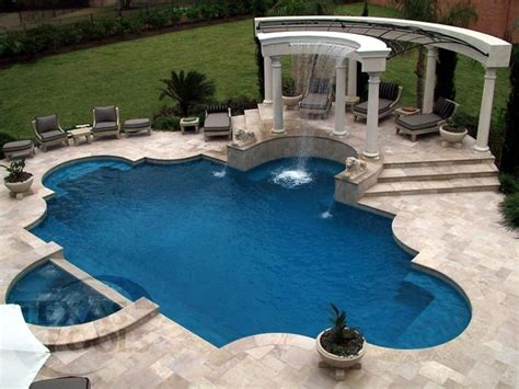 roman pool design roman swimming pool designs furniture design ideas